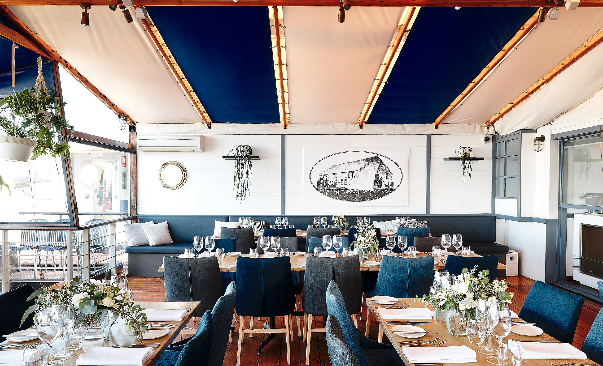 Melbourne Private Dining – Rooms Hire, Birthday Venues ...